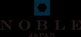 Noble Japan