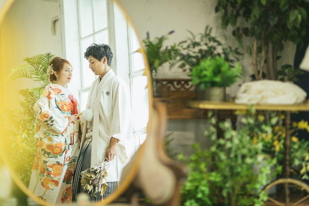 撮影写真2-2|ノーブルジャパンの感想・口コミ・撮影レポート
