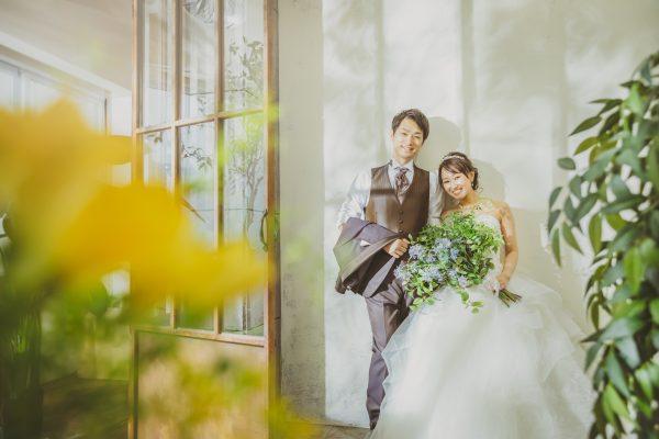 ウエディングフォト96||ノーブルジャパン|フォトギャラリー写真