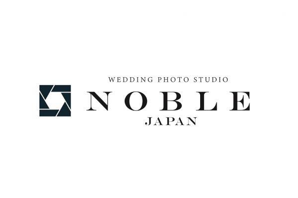 ロゴ|アイキャッチ画像|ノーブルジャパン