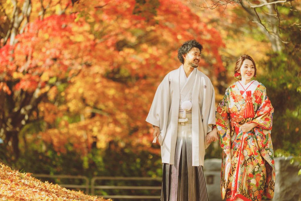 撮影写真4-8|ノーブルジャパンの感想・口コミ・撮影レポート